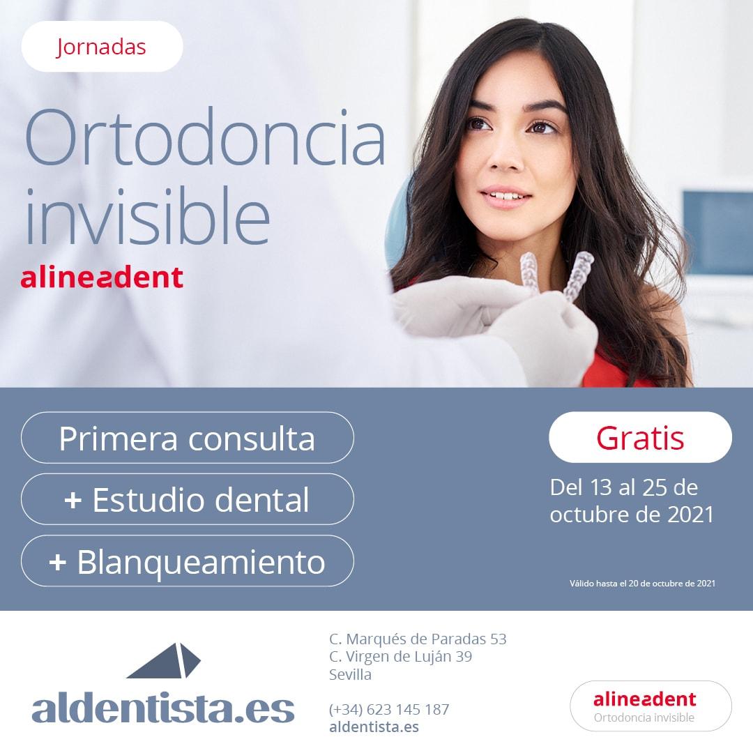2021-AD-Aldentista---Post