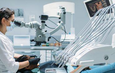 Radiografías 3D