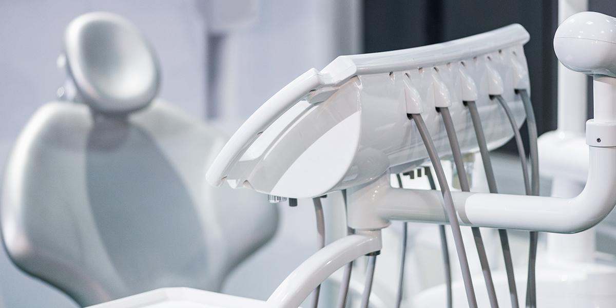 dentista-los-remedios