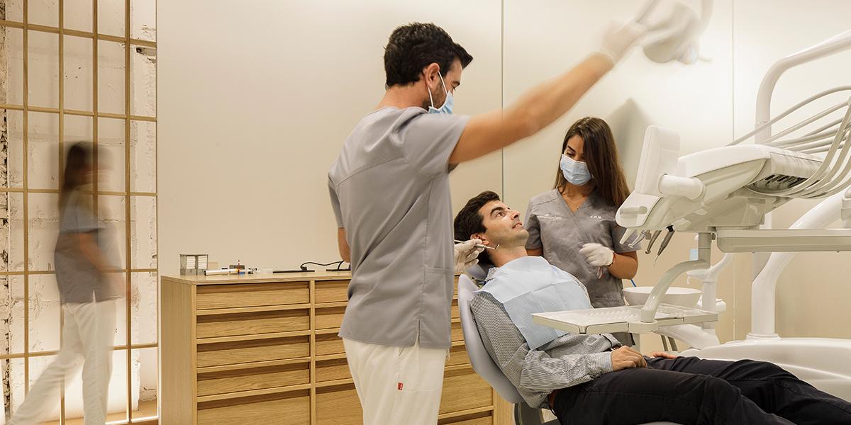 dentista-los-remedios7