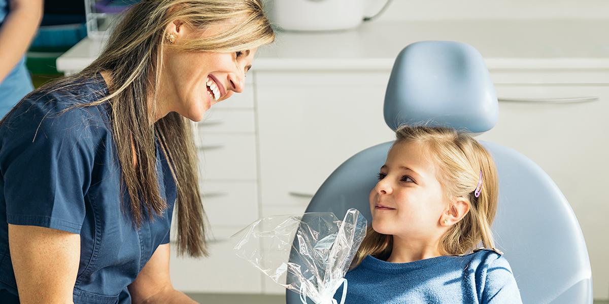 dentista-los-remes