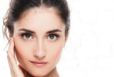 Tratamientos de definición del óvalo facial