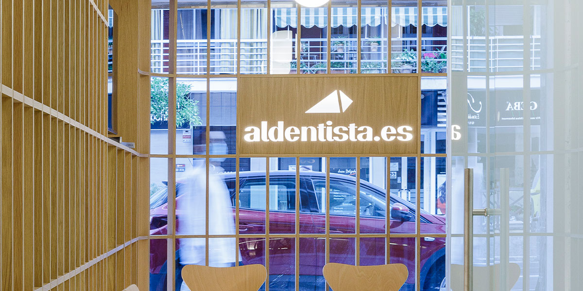 aldentista4