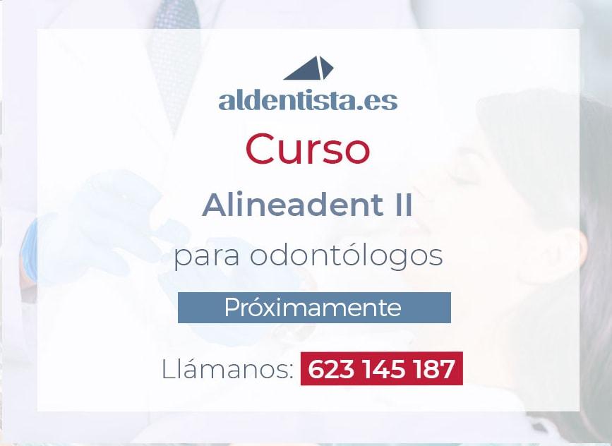 alineadent-II