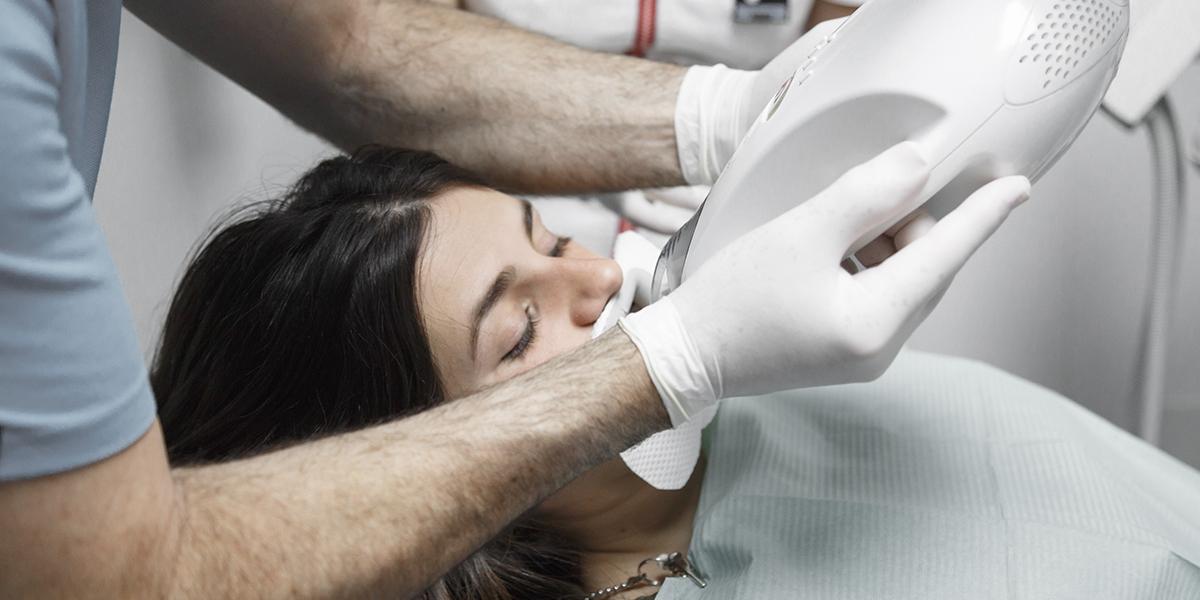 Falsos mitos sobre el blanqueamiento dental