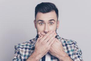Consecuencias de no corregir los dientes torcidos
